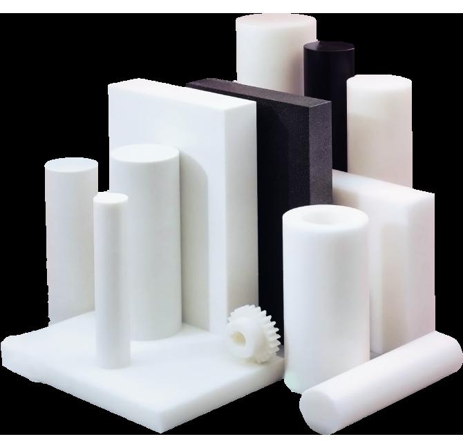 Конструкционные полимеры