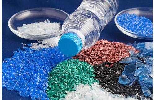 Пластик пластику - рознь! Чем отличаются виды пластмасс?