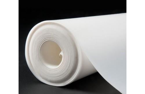 Модифицированные фторопласты увеличивают ресурс изделий в 10 раз