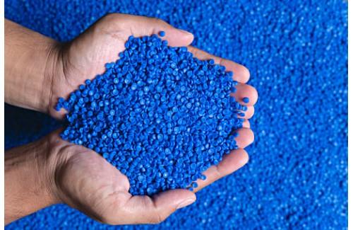 10 интересных фактов о конструкционных пластиках