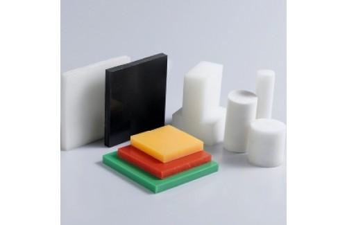 Высокомолекулярный полиэтилен (ПЕ 500 и ПЕ 1000): свойства, особенности и применение
