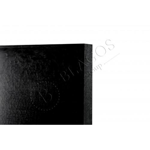 ПА 6 (капролон) графитонаполненный
